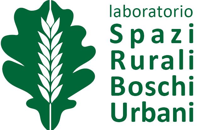 Laboratorio Spazi Rurali e Boschi Urbani